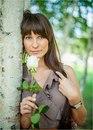 Фото Евгении Раменской №3