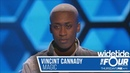 Vincint Cannady - Magic (Coldplay cover) The Four Battle for Stardom