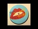 Gadjo - Besame Mucho (Dub Mix)