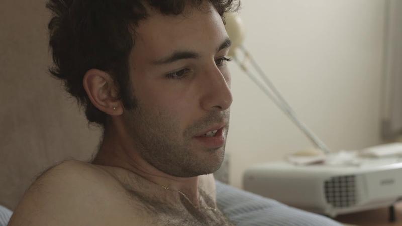 Gregor - I Look Devastated (Official Music Video)