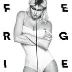 Fergie альбом Save It Til Morning