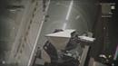 Deus Ex Human Revolution music video (machinima)