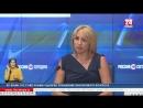 Утешение для аграриев: в минсельхозе Крыма утвердили размер компенсации за топливо, затраченное при уборке зерновых