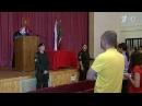 В Казани суд поставил точку в громком процессе по делу о крушении теплохода `Булгария` - Первый канал