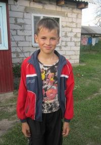 Александр Туманик, 15 января , Набережные Челны, id176217446