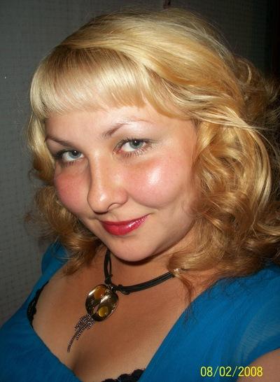 Татьяна Королёва, 12 октября 1986, Могилев, id174540166