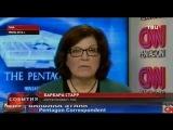 Украина: война, грызня и