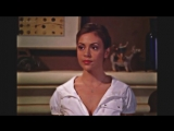 ► Phoebe Halliwell | Ready For It? [Charmed]