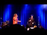 Pat Monahan &amp Sammy Hagar perform