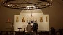 St. Patrick Orthodox Church: All Souls Mass