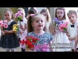 Утренник в Детском саду 8 марта Ставрополь