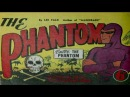 Sam the Sham and the Pharaohs- The Phantom