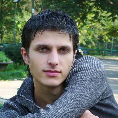 Максим Кипуров, 4 февраля 1988, Санкт-Петербург, id195855320