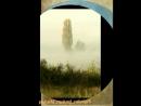 Собаки Разделочные доски в технике Декупаж к новому году Художник Jim Killen