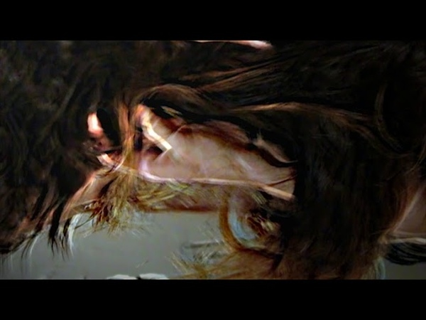 Babi Audi aka Cecilia – 6 PAGE LETTER (extrait)