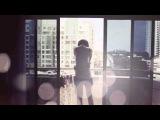 Exist Strategy - Balcony (Matt Abbo Remix)