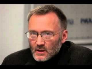 Сергей Михеев политический прогноз на 2016 год
