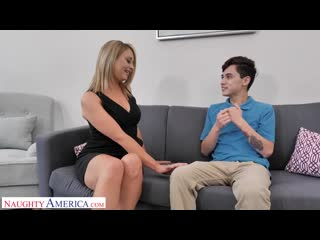 Elle mcrae [порно, hd 1080, секс, povd, brazzers, +18, home, шлюха, домашнее, bi