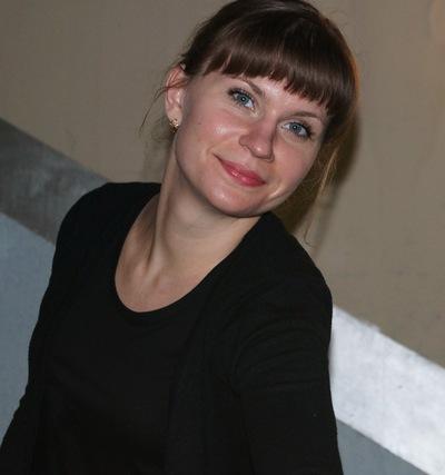 Олька Иванова, 23 октября 1984, Дзержинск, id114427326