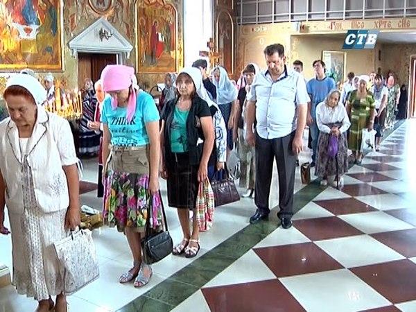 У православних вірян розпочався Петрів піст