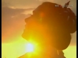 Al Bano Romina Power Felicita (1984)-pesnia--muzyca--covo--scscscrp