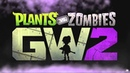 Plants vs Zombies Garden Warfare 2 Music I'm a Gnome In Game Extended