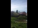 Сад моего Версаля
