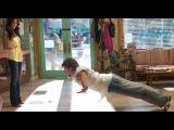 Не шутите с Zоханом! (2008) Трейлер