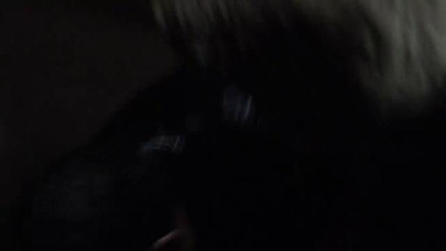 Тайны смолвиля 8 сезон 13 серия