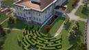 Agalarov_Estate_Landscape