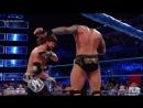 Randy Orton vs AJ Styles SmackDown LIVE March 7 2017