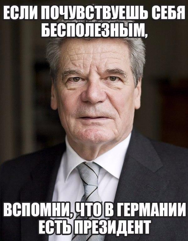https://pp.vk.me/c543101/v543101554/11d4a/Q7t5aKANv64.jpg