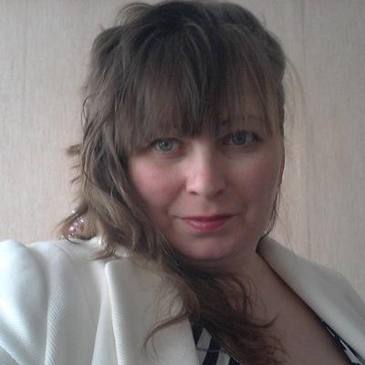 Татьяна Ширяева, 18 июня , Первоуральск, id188859603