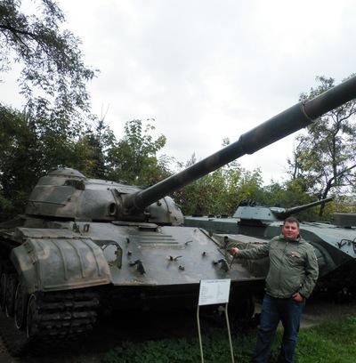 Анатолій Гавришок, 8 марта , Ровно, id92945108