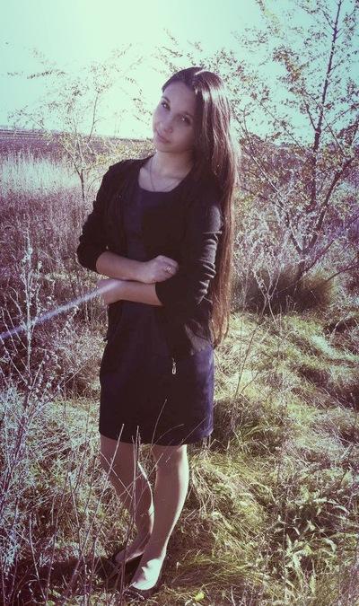 Наира Халилова, 12 ноября , Краснодар, id173776279