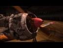 TVアニメ『荒野のコトブキ飛行隊』第2弾PV