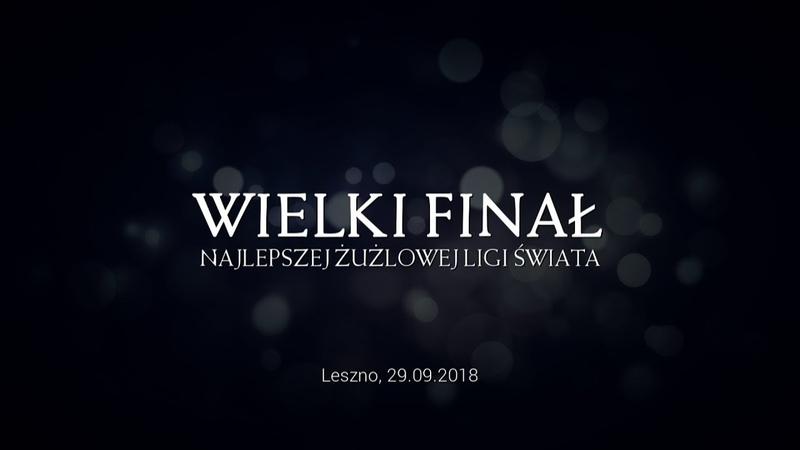 Siedemnastokrotny Mistrz Polski! | Finał LESGOR