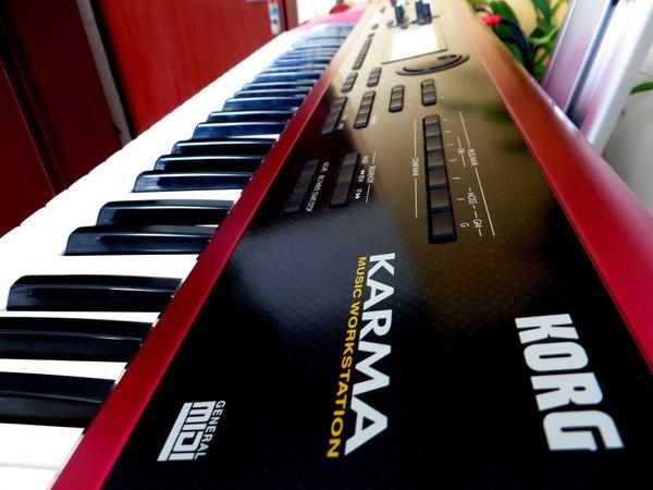 Nightwish - Phantom Of The Opera (Multi - Cam Keyboard Cover)