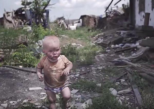 devushki-s-donbassa-ishut-znakomstva-v-rossii