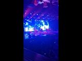 Алексей Горшенев - Мария (Концерт памяти Михаила Горшенева)
