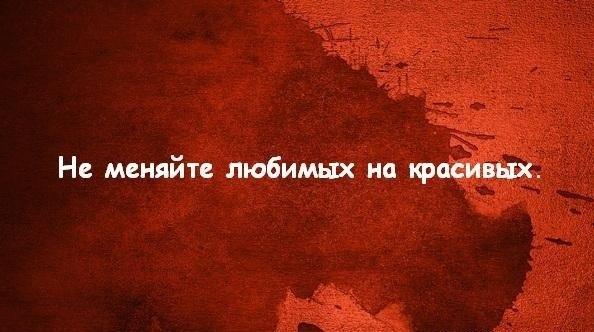 Прогноз погоды в станице переясловской краснодарского края