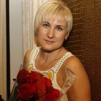 Светлана Хохлачкина, 24 сентября 1996, Новотроицк, id152118150