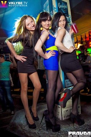 porno-v-novosibirskom-klube