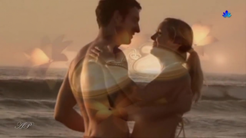 ✿ ♡ ✿ GIOVANNI MARRADI - Historia De Un Amor