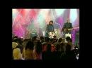 ФЛЯУС И КЛЯИНН -- Еммануил (Live) (Съемки на телевидении)