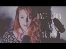 Lana Del Rey - Once Upon A Dream (Melissa Rice Cover)