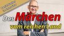 """Dr Daniel Stelter """"Das Märchen vom reichen Land Wie die Politik uns ruiniert"""