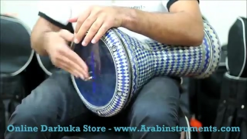 Buy Egy Gawhara Doumbek Alexandra Stan Mr Saxobeat 22287