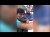 Рейс Петербург-Махачкала а/к «Победа» улетел, оставив в Пулково 30 пассажиров