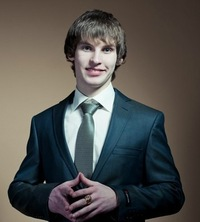 Виктор Калотов, 6 марта , Киев, id193871440